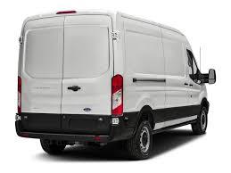 2017 ford transit van in wheaton md washington d c ford