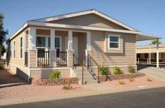Patio Homes For Sale Phoenix 313 Manufactured And Mobile Homes For Sale Or Rent Near Phoenix Az