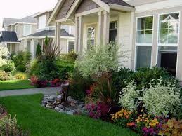 backyard flower bed design ideas the best flowers how much for