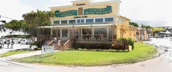 stores open on thanksgiving near me hali u0027imaile general store u2013 a bev gannon restaurant