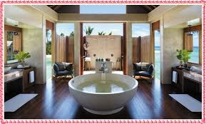 beautiful bathroom decorating ideas most beautiful bathrooms designs entrancing stylish bathroom