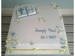 christening cakes creative cakes of blackpool christening cakes baptism cakes
