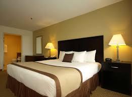 best western plus valdosta hotel u0026 suites valdosta georgia