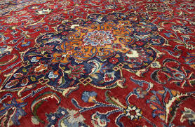 Ebay Antique Persian Rugs by Antique Oriental Rugs Images Reverse Search