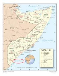 Somalia World Map by World Health Worker Week 2015 A Conversation With A Somali Health