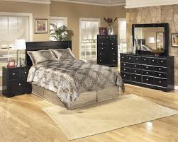 ashley furniture shay panel bedroom set best priced quality