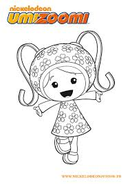 umizoomi 2 umizoomi coloring pages coloring for kids