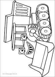 387 coloring pages images coloring