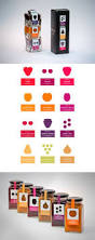Graphic Design Ideas Best 25 Jar Packaging Ideas On Pinterest Jam Packaging Food
