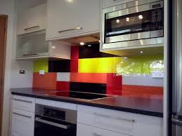 Kitchen Ideas Nz Designs U0026 Images On Glass Splashbacks The Glass Room
