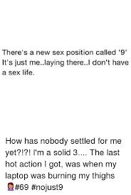 Sex Position Memes - 25 best memes about sex positive sex positive memes