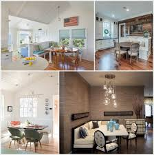 alternatives to a dining room a banquette is a wonderful dining room alternative