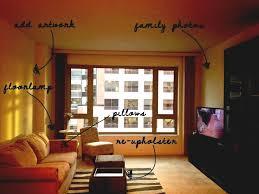 design rooms online design my living room online at modern home designs