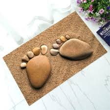 doormat funny front doors splendid front door mats outdoor for modern ideas