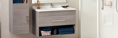 bathroom ideas nz clearlite bathrooms supply baths showers vanities and more