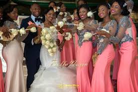 naija weddings exclusive official photos of the presidential wedding ine