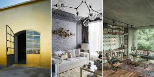 Home Decor International These Are The Decorating Trends Around The Globe Right Now
