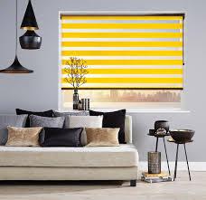 blinds contour blinds