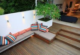 Furniture Courtyard Design Ideas Small by 2 Small Backyard Ideas Creating Outdoor Living Spaces With Style