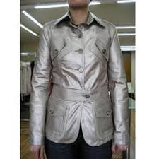 ladies leather jackets manufacturer from jaipur