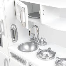diy kitchen faucet diy play kitchen faucet