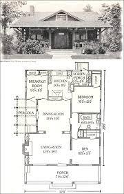 free house building plans house building plans uk two bedroom semi detached house plan