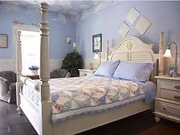 Bed And Breakfast Grapevine Tx Jefferson Street Bed And Breakfast Inn Irving Texas Dallas And