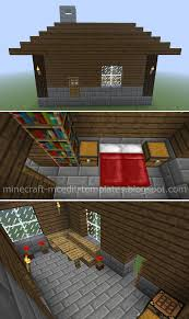 minecraft house templates 28 images story pixel template