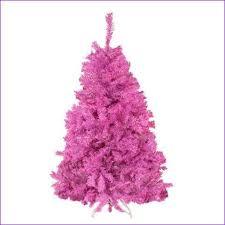 mini tree ornaments walmart home design ideas