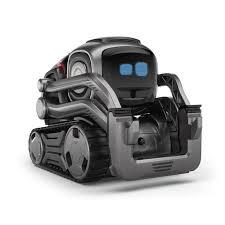 robot toys toys