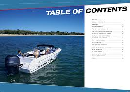 2011 yamaha outboard documents