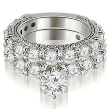 best black friday deals engagement rings bridal jewelry sets shop the best wedding ring sets deals for