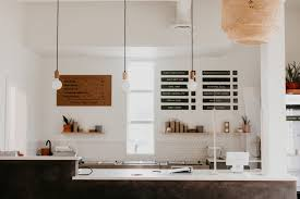 used kitchen cabinets abbotsford q a banter icecream storefront location in downtown abbosford