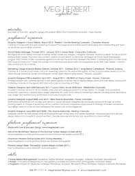 Resume Apply Job by Resume Services Denver Resume For Your Job Application