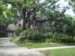 freeark residence