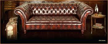 le bon coin canapé cuir ebay canapé cuir meilleure vente canape le bon coin canape cuir