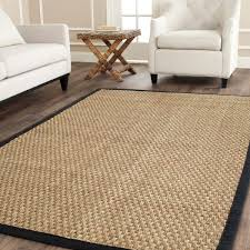 Square Area Rugs 7x7 Flooring 10x14 Area Rugs 10x13 Outdoor Rug 10x13 Rug