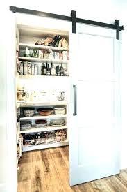 walk in kitchen pantry ideas walk in pantry ideas keep an kitchen walk in pantry ideas