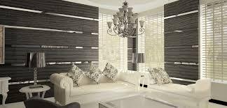 greenwindows interior windows deco u0026 solution roller blinds