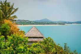 the best luxury hotels in koh samui thailand mr hudson mr hudson