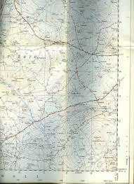 Essex County Map Paper Laminated Rare U0026 Secondhand Books Rare U0026 Used Textbooks Rare U0026 Out Of