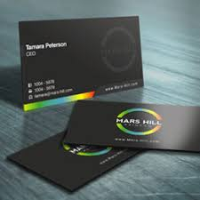 Design Your Own Business Card For Free Business Card Design By Professionals 100 Risk Free