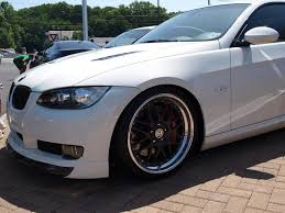 2008 bmw 328i bmw 3 series questions hi which after market rims are great for