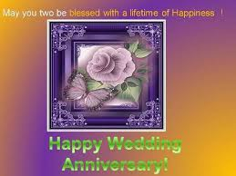 Happy Wedding Anniversary Wishes For The 25 Best Happy Wedding Anniversary Wishes Ideas On Pinterest