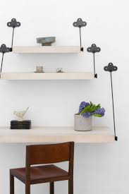 73 best storage images on pinterest product design architecture