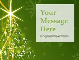 christmas publisher templates free svoboda2 com