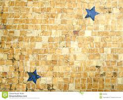 Floor Tile Patterns Floor Mosaic Tile Pattern Royalty Free Stock Image Image 629936