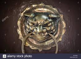 decorative bronze door knob handle stock photos u0026 decorative