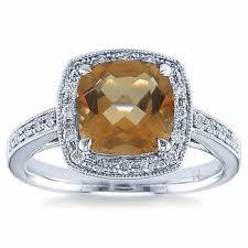 gemstones rings images Gemstone rings costco