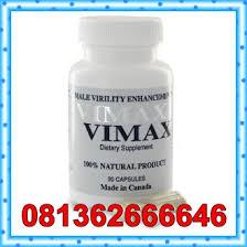 jual vimax asli di jakarta 081362666646 vimax asli jakarta